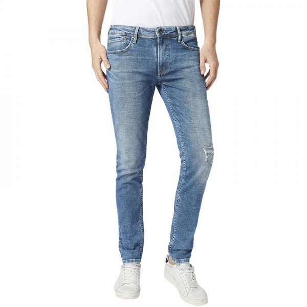PEPE Jeans 10534843