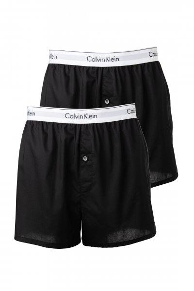 CALVIN KLEIN Boxershorts 10559275
