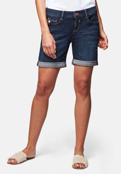 MAVI Denim Shorts 10568291