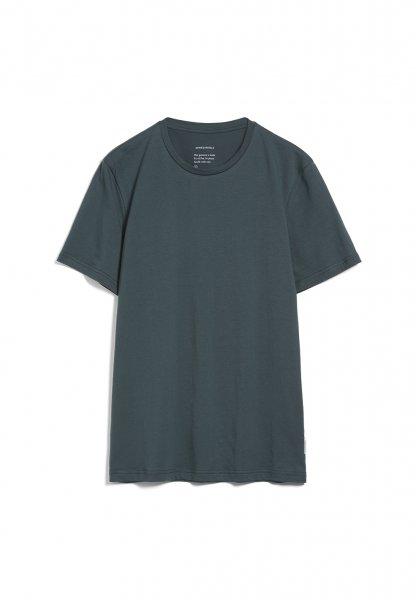 ARMEDANGELS Shirt 10528687