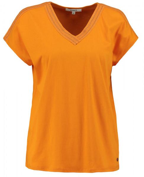 GARCIA T-Shirt 10575791