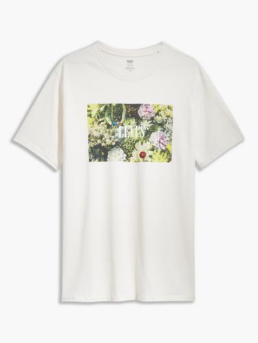 LEVI'S Shirt 10565733