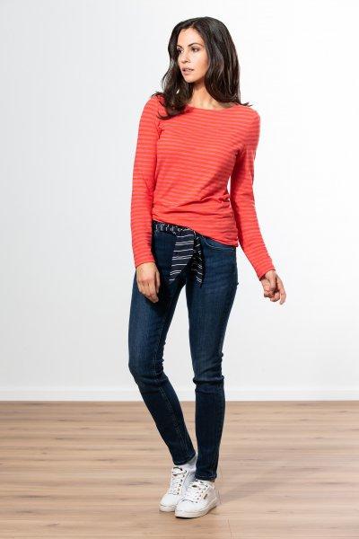 MARC O´POLO Jeans 10543335