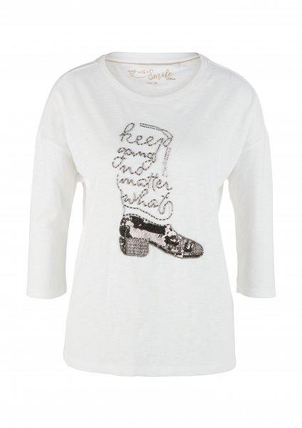 S.OLIVER Shirt 10602280
