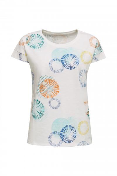 ESPRIT CASUAL Shirt 10554547