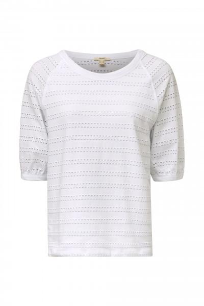 ESPRIT CASUAL Shirt 10554540
