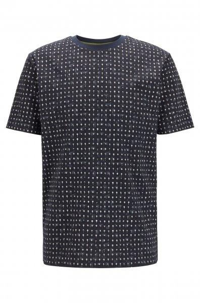 BOSS CASUAL T-Shirt 10560904
