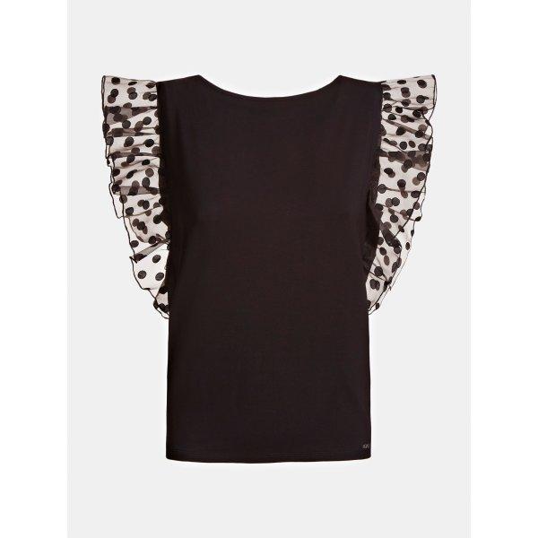 GUESS JEANS Shirt 10588343