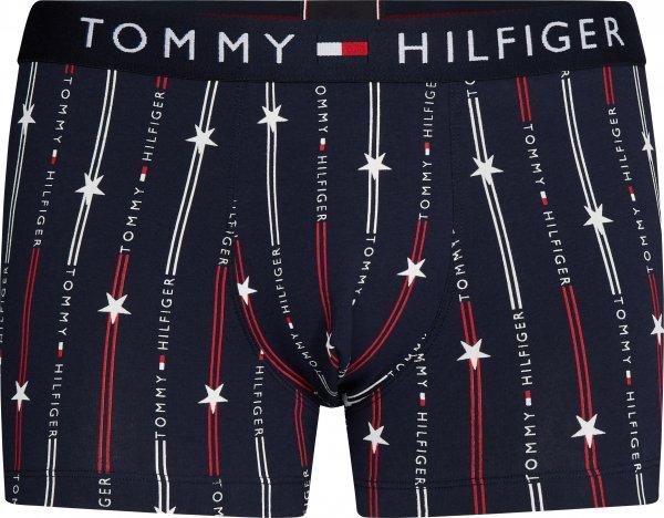 TOMMY HILFIGER Unterhose 10546902
