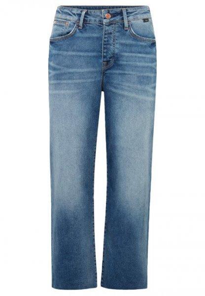 MAVI Jeans 10548459
