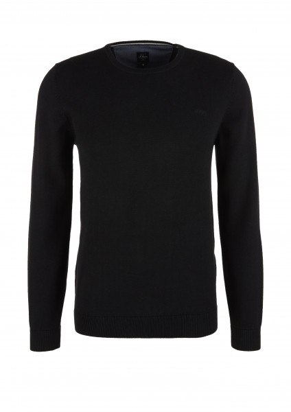 S.OLIVER Pullover 10587275