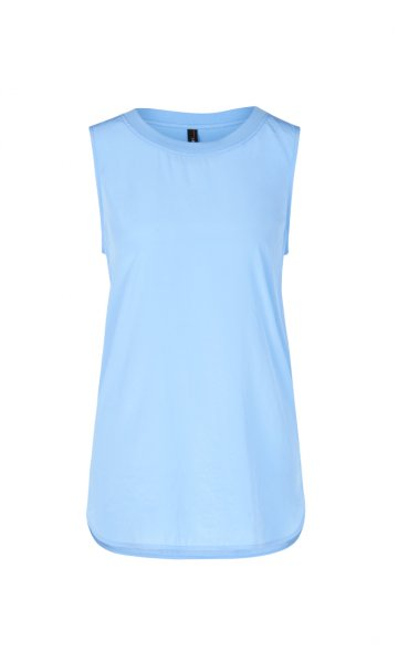 MARC CAIN Bluse 10570769