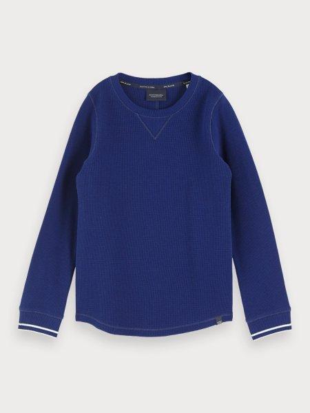 SCOTCH & SODA Sweatshirt 10534760