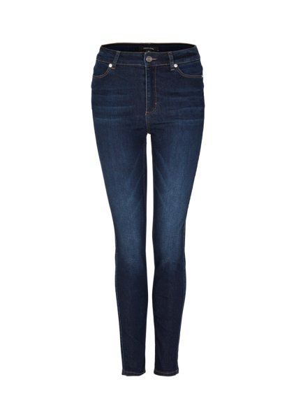 COMMA Jeans 10520923