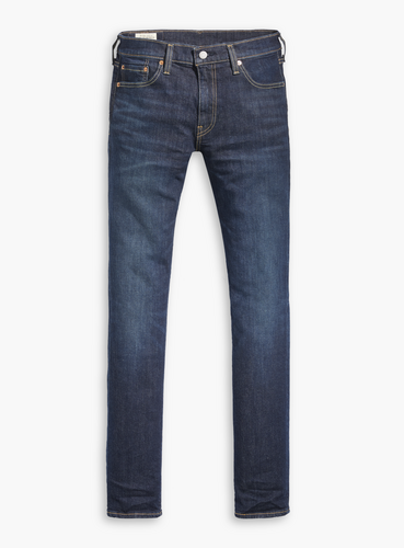 LEVI'S Jeans 10535077