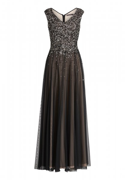VERA MONT Kleid 10584689 | Kleider | Damen | Wöhrl Onlineshop