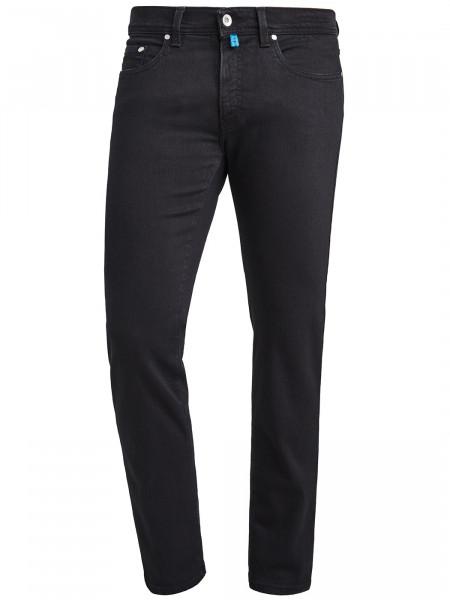 PIERRE CARDIN Jeans 10266787