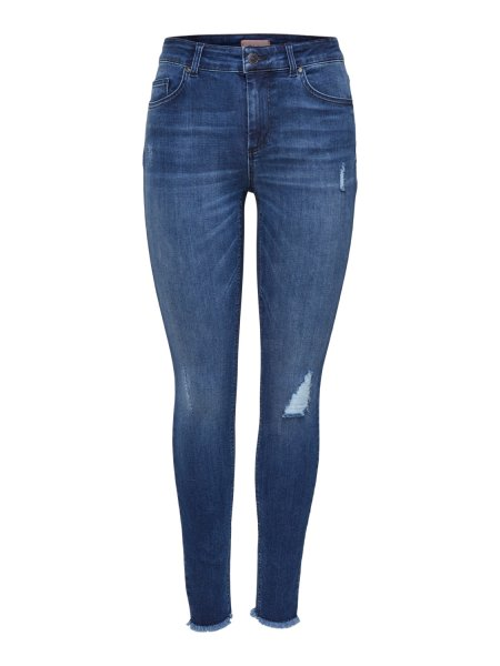 ONLY Jeans 10461048