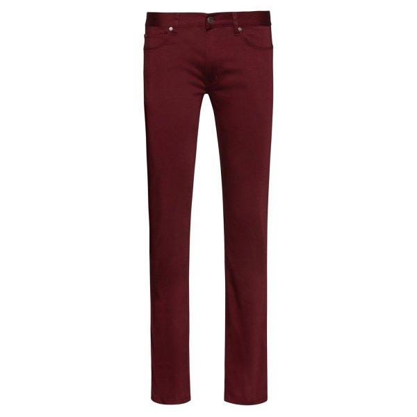 HUGO Jeans 10537605