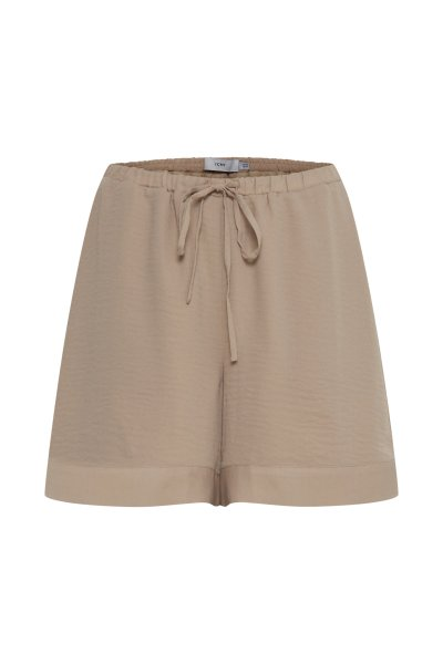 ICHI Shorts 10553621