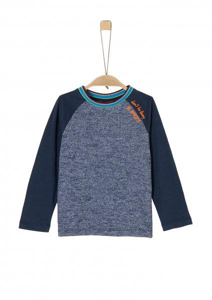 S.OLIVER Shirt 10589679