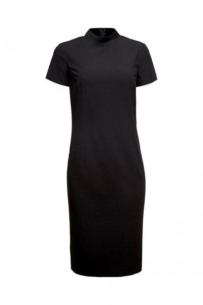 ESPRIT COLLECTION Kleid 10582244