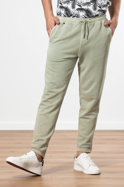 MARC O´POLO Hose 10559967