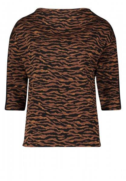 BETTY BARCLAY Sweatshirt 10575704