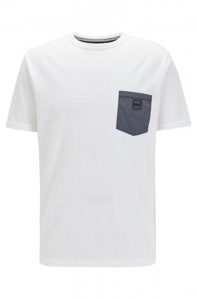 BOSS CASUAL T-Shirt 10560902