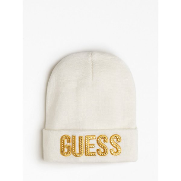 GUESS JEANS Schal/Tuch 10591029