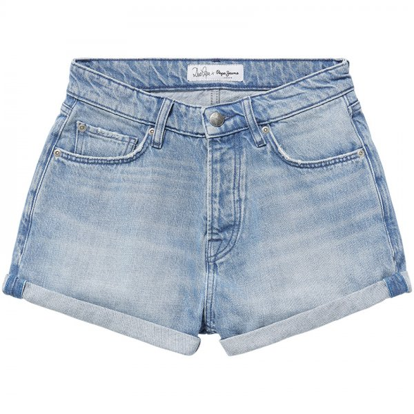 PEPE Jeans 10548663