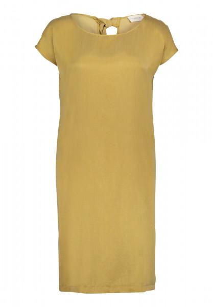 CARTOON Kleid 10570615