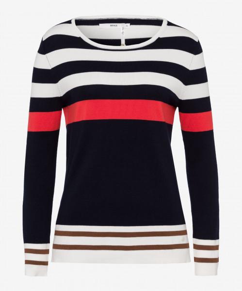BRAX Pullover Style Lisa 10550617