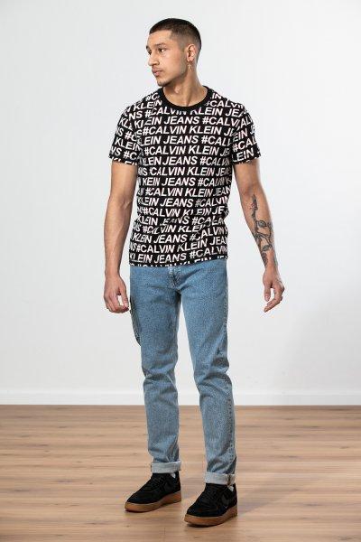 CALVIN KLEIN JEANS Shirt 10544601