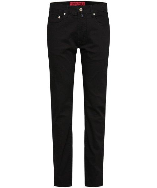 PIERRE CARDIN Jeans 10554088