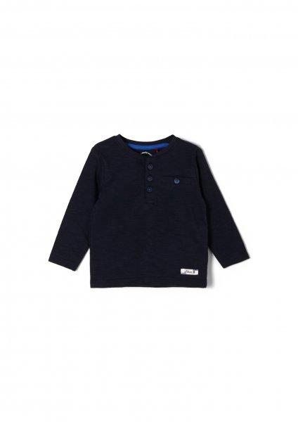 S.OLIVER Shirt 10604631