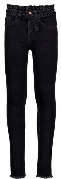 GARCIA Jeans 10576099