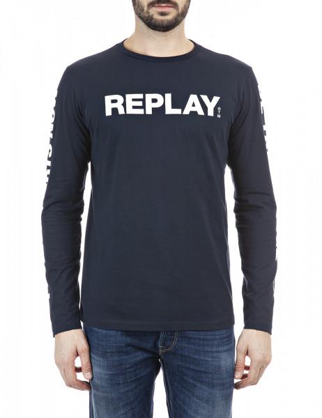 REPLAY Shirt 10573330