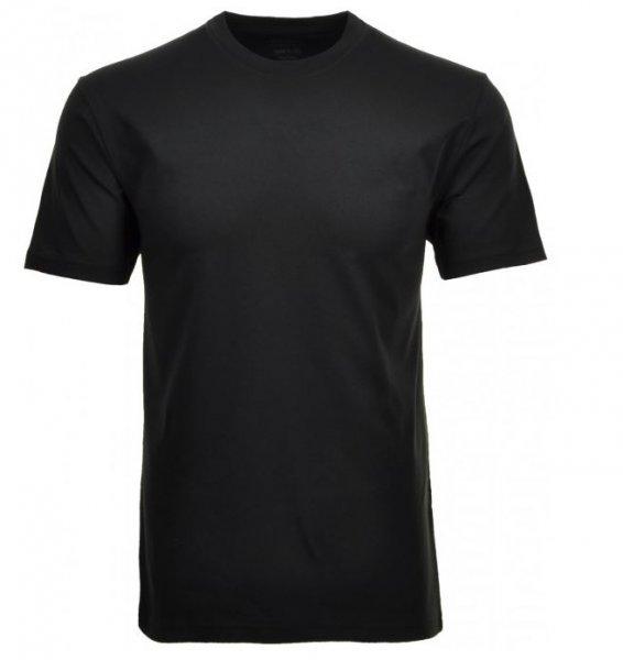 RAGMAN T-Shirt 09277829