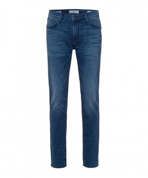 BRAX Jeans CHUCK Slim Fit
