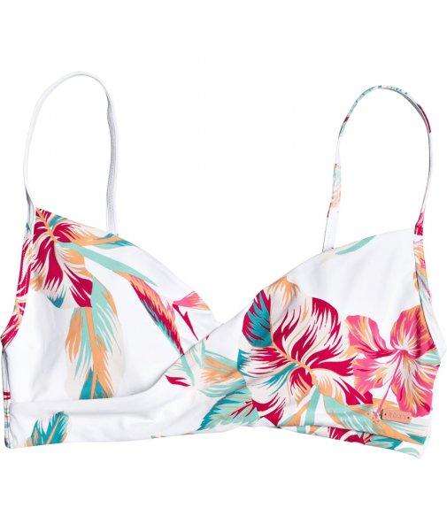 ROXY Bikini Oberteil 10542831