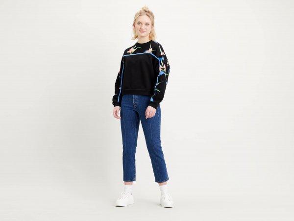 LEVI'S Sweatshirt 10547278