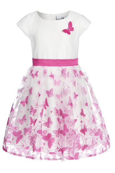 HAPPY GIRLS Kleid 10539431