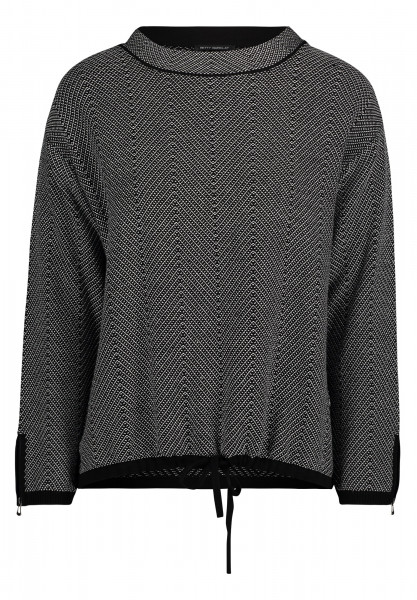 BETTY BARCLAY Pullover 10551768