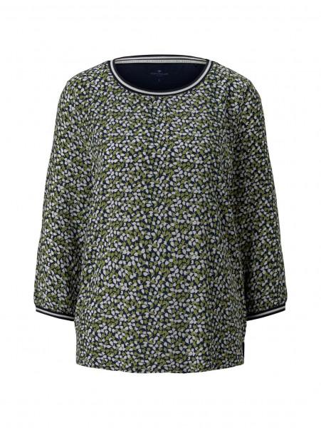 TOM TAILOR T-Shirt 10586972