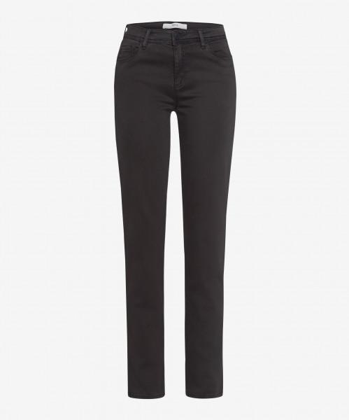 BRAX Jeans Style Shakira 10575662