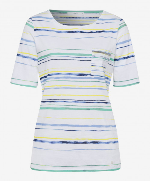 BRAX Shirt STYLE COLETTE 10550792