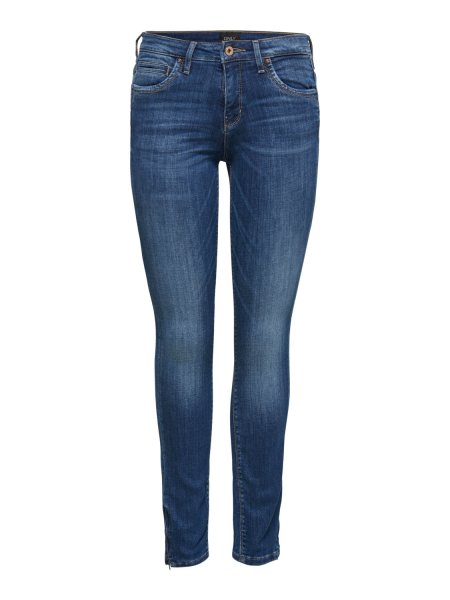 ONLY Jeans 10461051