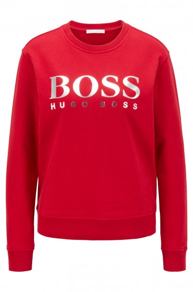 BOSS CASUAL Pullover 10579382