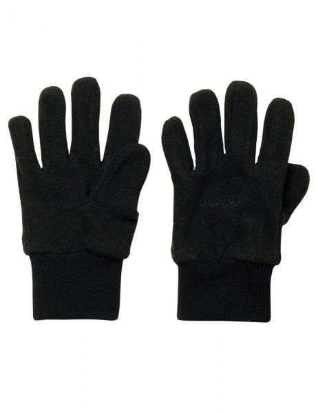 MAXIMO Handschuh 10614244